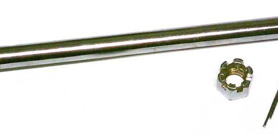 AXLE-808