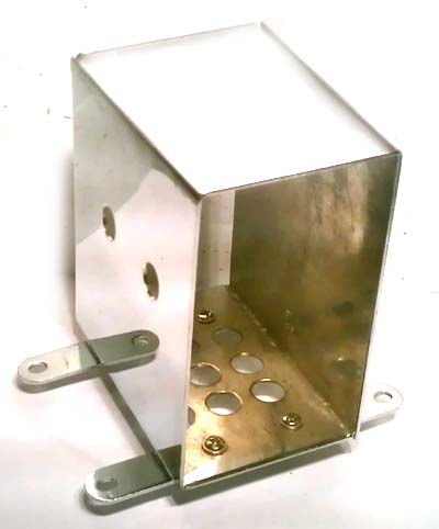 BATT-805