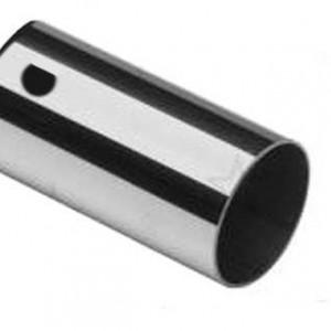 ELEC.cylinder