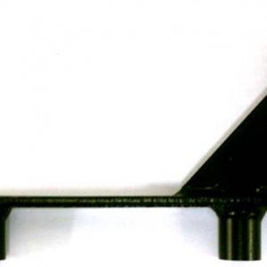 ENGI-806