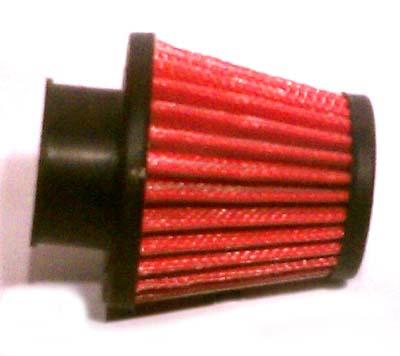 FILT-800