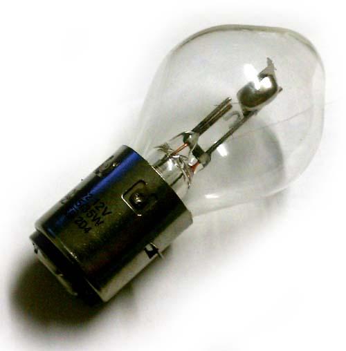 LIGH-802