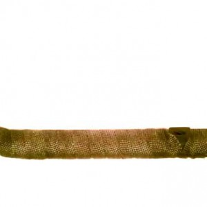 PIPE.125