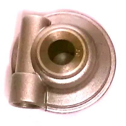 SPEE-856