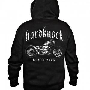 black_hoodie_back