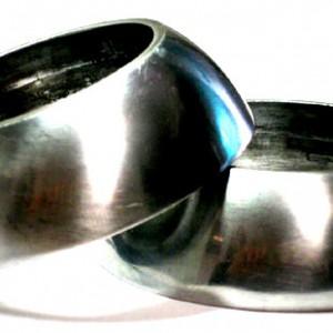 forkcap1