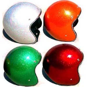 helmet.a