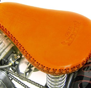leather_seat.1